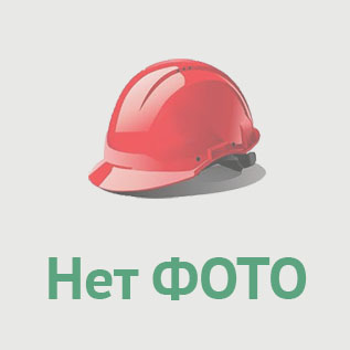 Статья 11.69. Нецелевое использование или использование с нарушением законодательства отчислений на капитальный ремонт